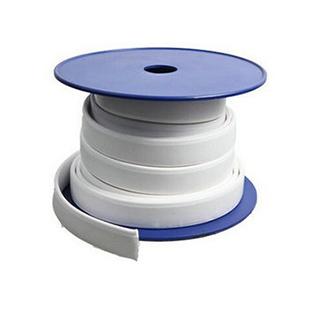 Uitgebreide PTFE Joint Sealant Tape